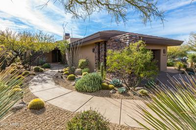 10259 E NOLINA TRL, Scottsdale, AZ 85262 - Photo 1
