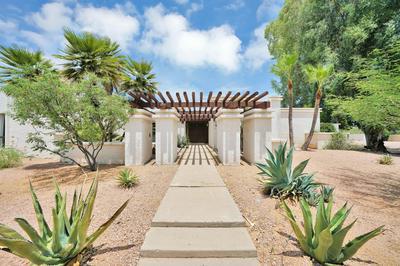 5440 E VIA LOS CABALLOS, Paradise Valley, AZ 85253 - Photo 2