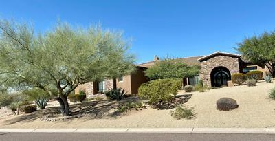 36410 N BOULDER VIEW DR, Scottsdale, AZ 85262 - Photo 1