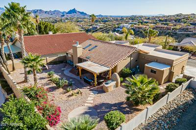15728 E SYCAMORE DR, Fountain Hills, AZ 85268 - Photo 2