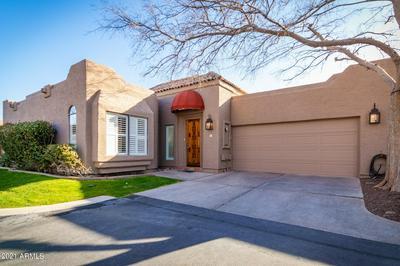 3015 E COOLIDGE ST UNIT 7, Phoenix, AZ 85016 - Photo 1