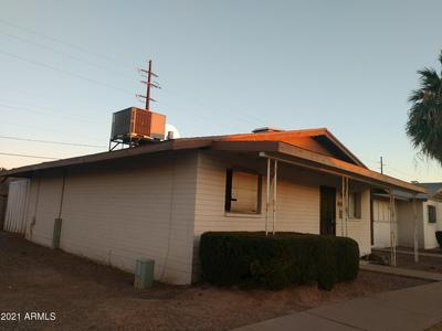 4816 N 71ST LN, Phoenix, AZ 85033 - Photo 2