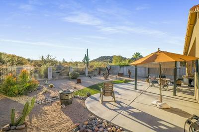 20228 N 17TH PL, Phoenix, AZ 85024 - Photo 2