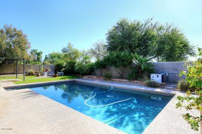 7337 E TAILFEATHER DR, Scottsdale, AZ 85255 - Photo 2