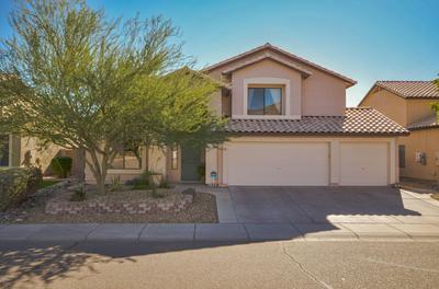 2051 E CIELO GRANDE AVE, Phoenix, AZ 85024 - Photo 1