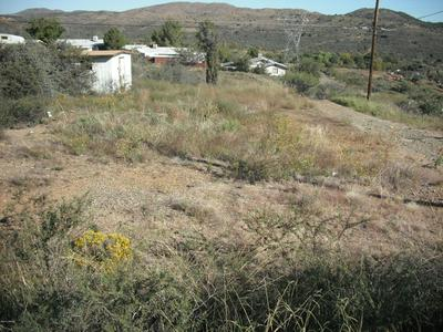 13400 E HIGH VIEW RD # 13, Mayer, AZ 86333 - Photo 1