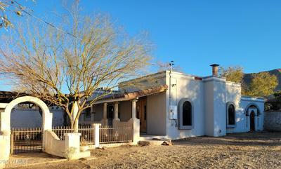 10011 S 27TH AVE, Laveen, AZ 85339 - Photo 1