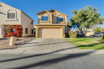 3755 E BROADWAY RD UNIT 34, Mesa, AZ 85206 - Photo 2