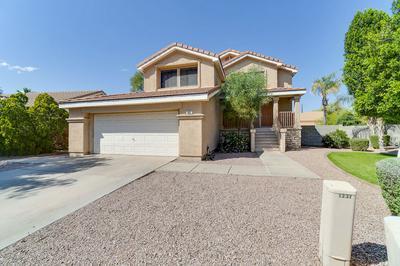 902 W HUDSON WAY, GILBERT, AZ 85233 - Photo 1