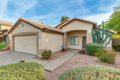2011 E DALEY LN, Phoenix, AZ 85024 - Photo 1