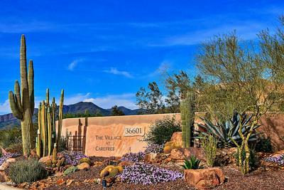 36601 N MULE TRAIN RD # B17, Scottsdale, AZ 85377 - Photo 1