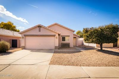 9417 W MONROE ST, Peoria, AZ 85345 - Photo 1