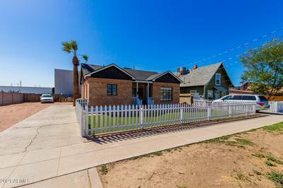 219 W 2ND AVE, Mesa, AZ 85210 - Photo 2