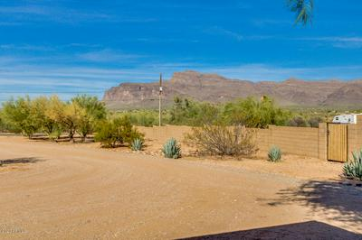 5725 E 32ND AVE, Apache Junction, AZ 85119 - Photo 2