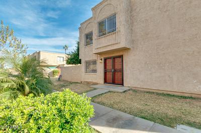 4256 N 67TH DR, Phoenix, AZ 85033 - Photo 2
