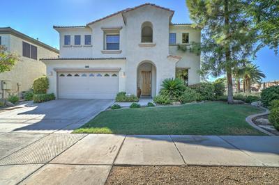 6418 N 13TH AVE, Phoenix, AZ 85013 - Photo 1