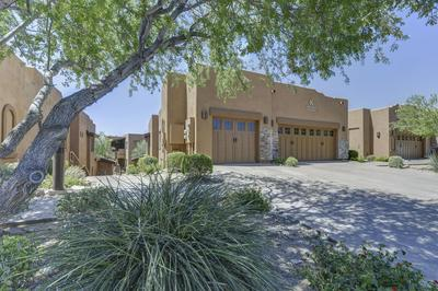 13450 E VIA LINDA UNIT 1022, Scottsdale, AZ 85259 - Photo 1