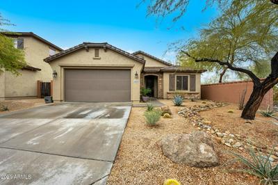 9059 W IONA WAY, Peoria, AZ 85383 - Photo 1