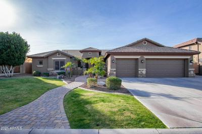 9537 W OBERLIN WAY, Peoria, AZ 85383 - Photo 2