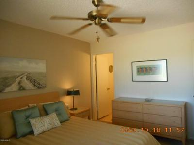 9272 W MORROW DR, Peoria, AZ 85382 - Photo 2