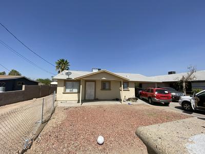 514 E RANDY ST, Avondale, AZ 85323 - Photo 2