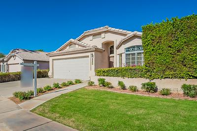 5020 E HILTON AVE, Mesa, AZ 85206 - Photo 2