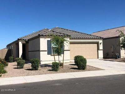 1006 W CAPULIN TRL, San Tan Valley, AZ 85140 - Photo 1