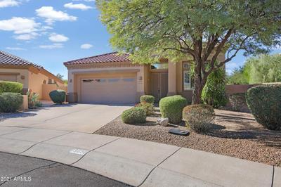 15620 E YUCCA DR, Fountain Hills, AZ 85268 - Photo 1