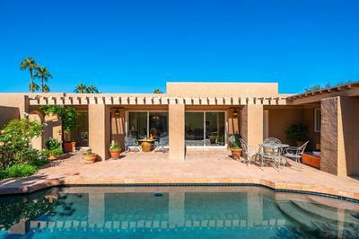8019 N 73RD ST, Scottsdale, AZ 85258 - Photo 1