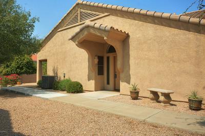 4202 E BROADWAY RD UNIT 75, Mesa, AZ 85206 - Photo 2
