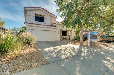3847 N 144TH DR, Goodyear, AZ 85395 - Photo 2