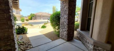 5521 E WHITE PINE DR, Cave Creek, AZ 85331 - Photo 2