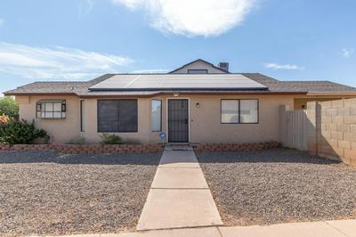 11246 N 81ST AVE, Peoria, AZ 85345 - Photo 1
