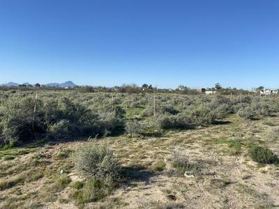 XXXX S 335TH AVENUE, Arlington, AZ 85322 - Photo 2