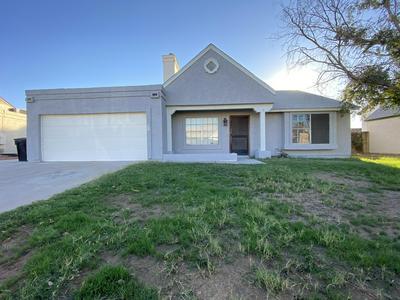 14245 N 60TH AVE, Glendale, AZ 85306 - Photo 1