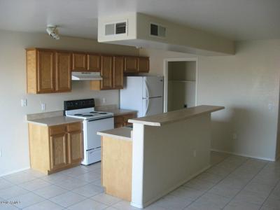 13211 S KIN CIR UNIT C, Arizona City, AZ 85123 - Photo 2