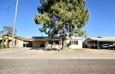 2007 N 56TH AVE, Phoenix, AZ 85035 - Photo 2