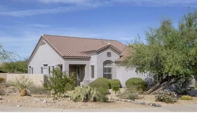 15704 E YUCCA DR, Fountain Hills, AZ 85268 - Photo 1