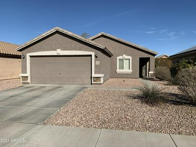 11618 W RETHEFORD RD, Youngtown, AZ 85363 - Photo 2