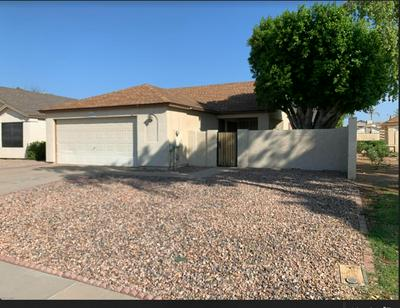 8760 W GREENBRIAN DR, Peoria, AZ 85382 - Photo 1