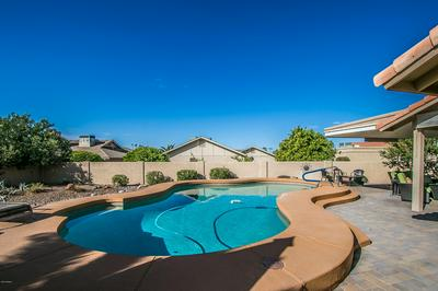 2762 LEISURE WORLD, Mesa, AZ 85206 - Photo 2