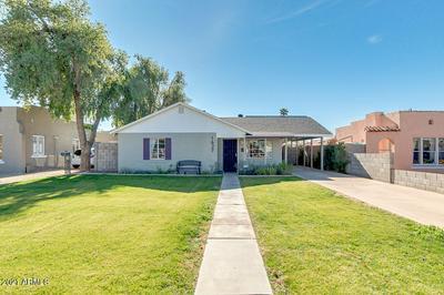 1637 E MONTECITO AVE, Phoenix, AZ 85016 - Photo 1