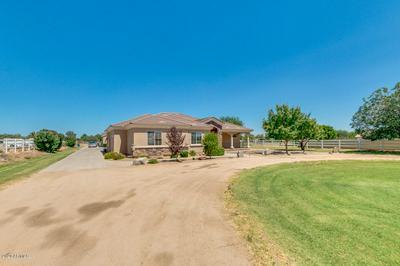 7211 N 177TH AVE, Waddell, AZ 85355 - Photo 2
