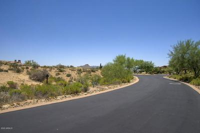 36449 N 100TH WAY, Scottsdale, AZ 85262 - Photo 2