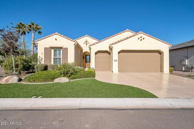 16946 W ALMERIA RD, Goodyear, AZ 85395 - Photo 1