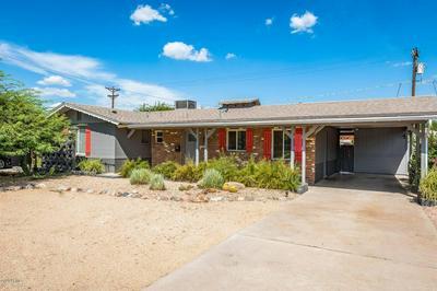 2807 N 68TH ST, Scottsdale, AZ 85257 - Photo 1