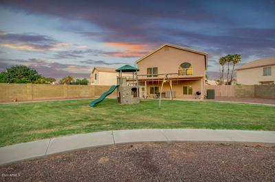 922 N SWAN DR, Gilbert, AZ 85234 - Photo 2