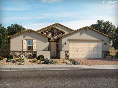 2242 N 139TH DRIVE, Goodyear, AZ 85395 - Photo 1