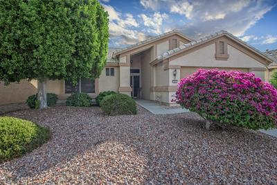 2945 N 148TH AVE, Goodyear, AZ 85395 - Photo 2