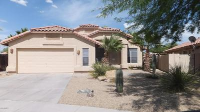 1909 N 125TH DR, Avondale, AZ 85392 - Photo 1